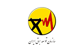 سازمان توزیع برق ایران