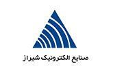 صنایع الکترونیک شیراز