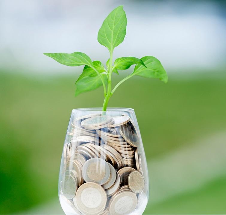 تسهیل تعاملات مالی
