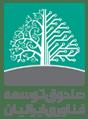 صندوق توسعه فناوری ایرانیان